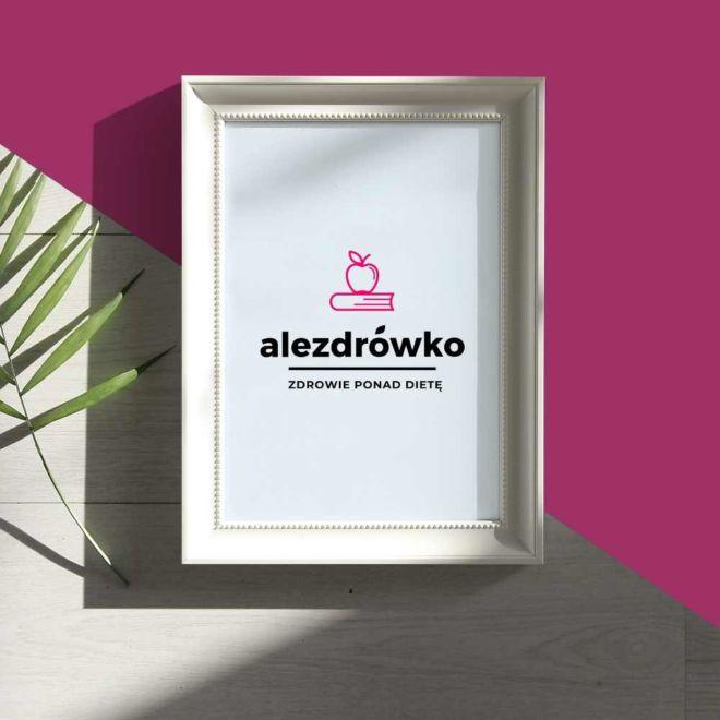 alezdrowko