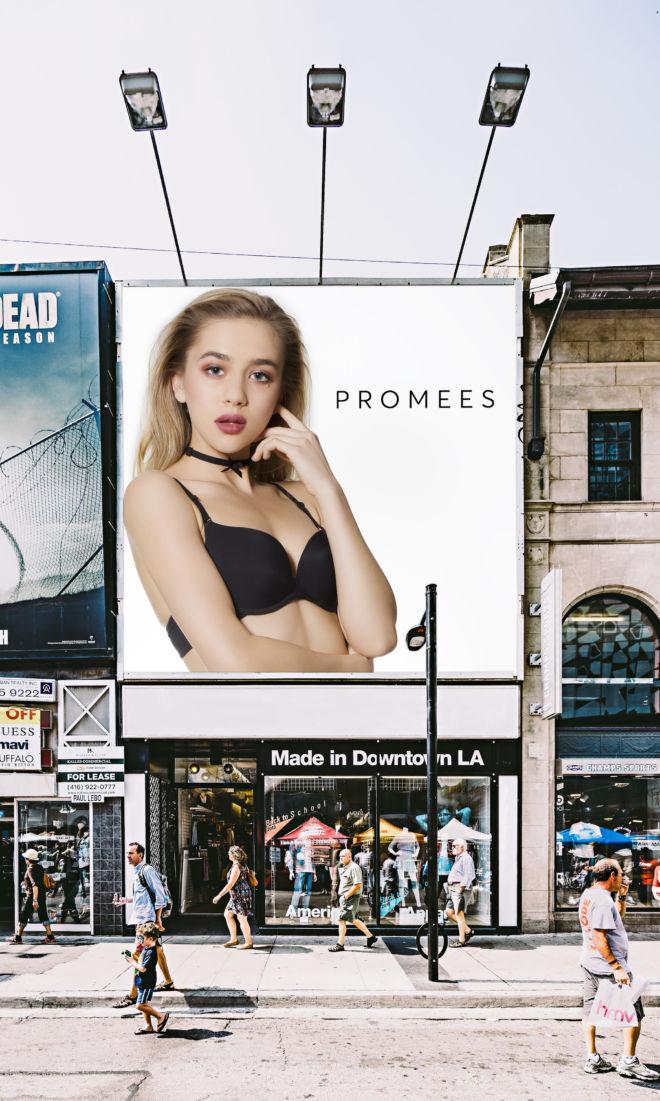 avatar - billboard
