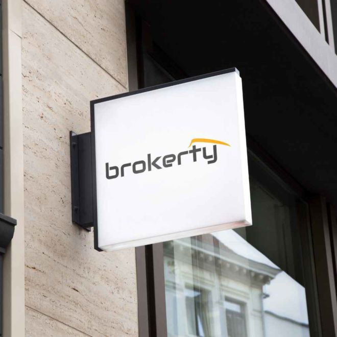 brokerty (2)
