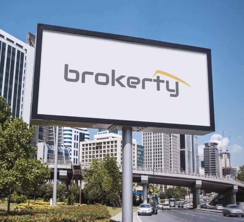 brokerty