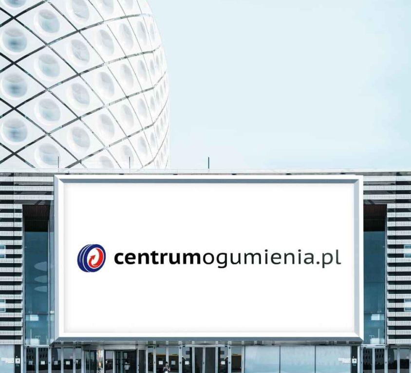 centrumogumienia.pl