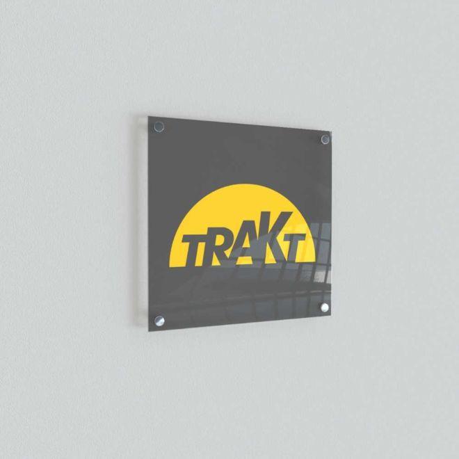 trakt-avatar
